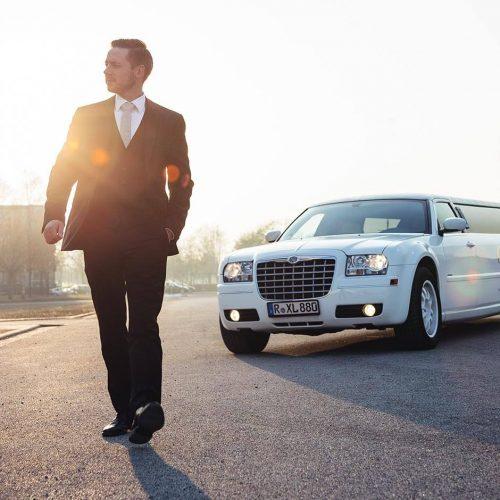 nico-flachs-limousine-jga-party-regensburg-disco-kingsize-limousine