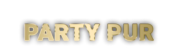 wir-machen-party-pur
